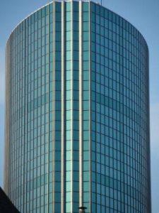Rotterdam Beurs