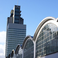 Rondleiding Rotterdam Architectuur